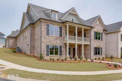 2456 Rock Maple Dr, Braselton, GA 30517 - #: 8673031