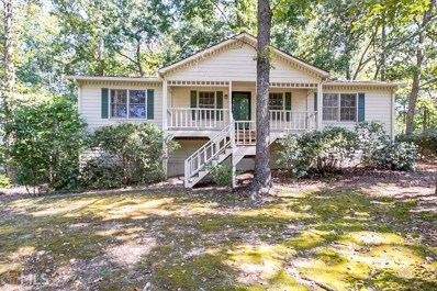 408 Walnut, Woodstock, GA 30189 - MLS#: 8673219