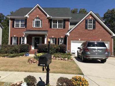 508 Serene Waters Trl, Jonesboro, GA 30236 - #: 8673265