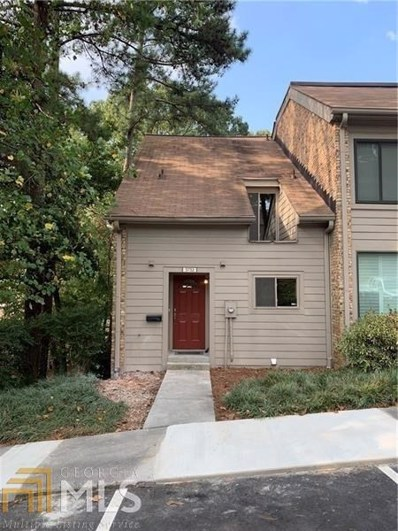 3732 Stonewall Dr, Atlanta, GA 30339 - MLS#: 8673321