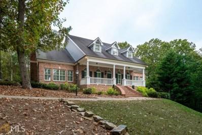 15 Saint Andrews Dr, Cartersville, GA 30120 - #: 8673675