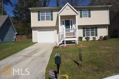 3424 Peachcrest, Decatur, GA 30032 - #: 8673796