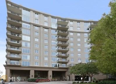 2950 Mount Wilkinson Pkwy, Atlanta, GA 30339 - MLS#: 8674302