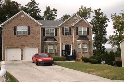 1808 Wanda Way, Ellenwood, GA 30294 - #: 8674303