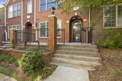 552 NW Centennial, Atlanta, GA 30313 - #: 8674413