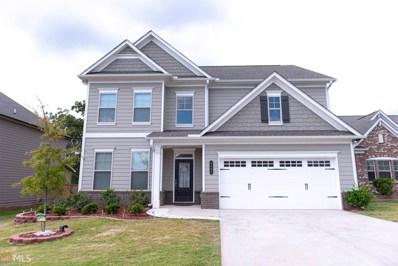4466 Big Rock Ridge Trl, Gainesville, GA 30504 - #: 8674449
