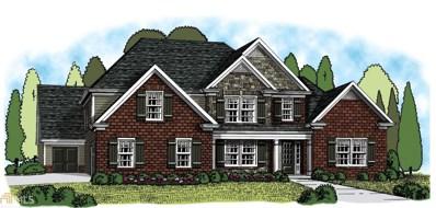 1513 Switchgrass Dr, Statham, GA 30666 - #: 8674454