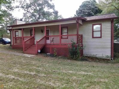 977 Hilltop Ct, Lawrenceville, GA 30045 - #: 8674497
