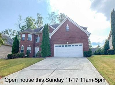 2669 Saint Paul, Atlanta, GA 30331 - MLS#: 8674669