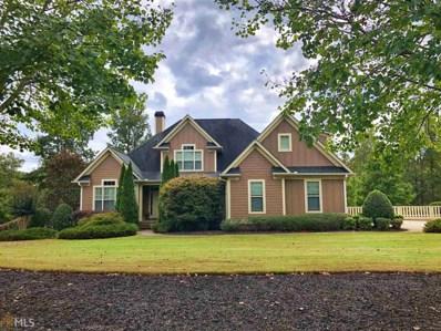 272 Oak Grove Path, Griffin, GA 30224 - #: 8674930