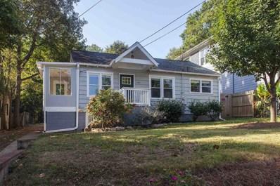 681 Home Ave, Atlanta, GA 30312 - #: 8675041
