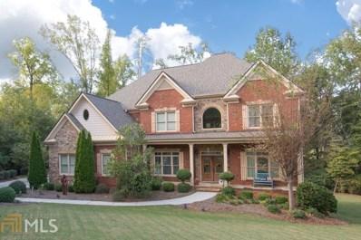 2045 Mill Pond Ct, Jefferson, GA 30549 - #: 8675099