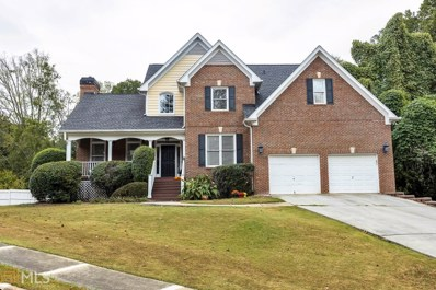 100 Old Alabama Pl, Roswell, GA 30076 - #: 8675364