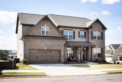 4449 Rockrose Green Way, Gainesville, GA 30504 - MLS#: 8675879