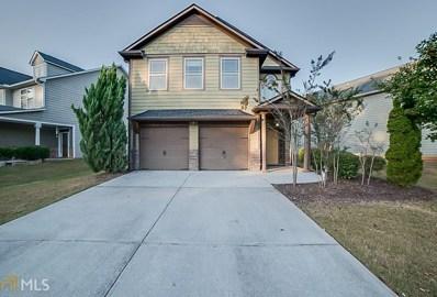 2465 Arnold Mill, Lawrenceville, GA 30044 - MLS#: 8675889