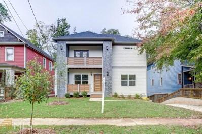 314 Leland Ter, Atlanta, GA 30317 - MLS#: 8676300