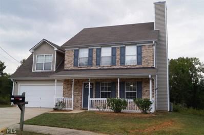 7751 Hana Ct, Jonesboro, GA 30236 - #: 8676407