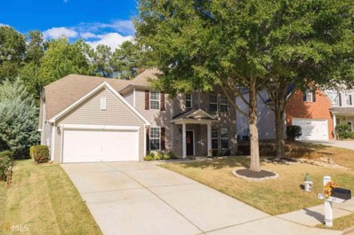 67 Fairway Dr, Newnan, GA 30265 - #: 8676541