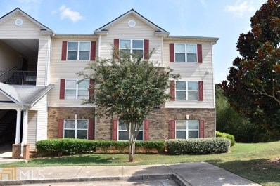 5104 Waldrop Pl, Decatur, GA 30034 - #: 8676562