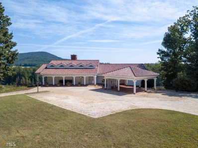 6625 Holly Springs Rd, Clermont, GA 30527 - #: 8676573