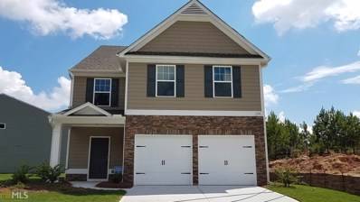 148 Terrace, Woodstock, GA 30189 - MLS#: 8676750