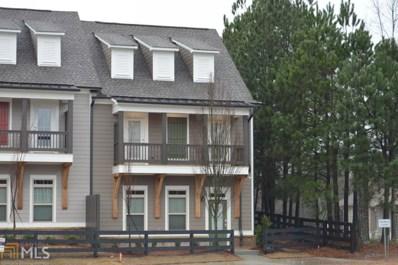 611 N Main Street, Milton, GA 30009 - #: 8676914