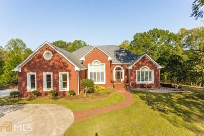 4296 Waterworks Rd, Jefferson, GA 30549 - #: 8676949