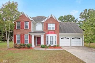 220 Heritage Lake, Fayetteville, GA 30214 - #: 8677127