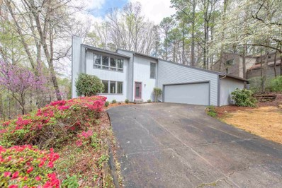 4290 Inverness Ct, Roswell, GA 30075 - #: 8677462