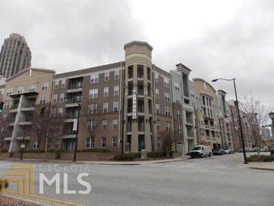 390 17th St, Atlanta, GA 30363 - MLS#: 8677485