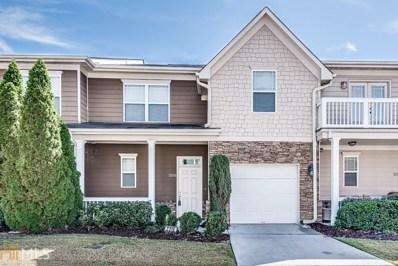 2316 Marbleridge Dr, Gainesville, GA 30501 - MLS#: 8678295