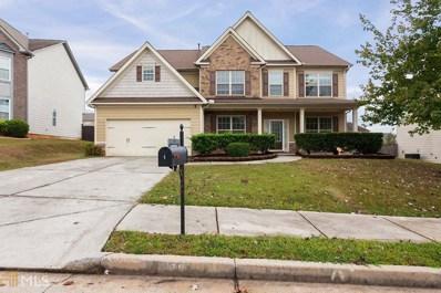 870 Stonehaven, Atlanta, GA 30331 - MLS#: 8678472