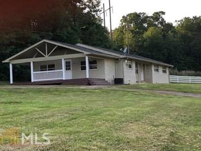 6819 Stringer Rd, Clermont, GA 30527 - #: 8678503