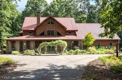 1080 Serenity Springs, Watkinsville, GA 30677 - #: 8678808