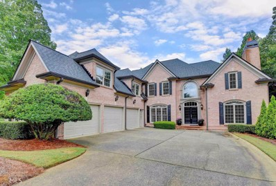 7080 Laurel Oak, Suwanee, GA 30024 - #: 8678974
