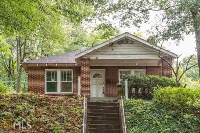 622 Cameron St, Atlanta, GA 30312 - #: 8679050