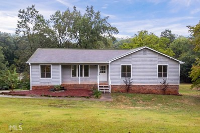 306 Old Farm Rd, Woodstock, GA 30188 - #: 8679072