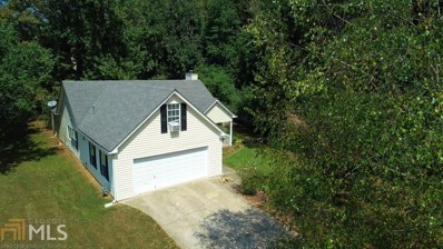 15 Pin Oak Pl, Covington, GA 30016 - #: 8679114