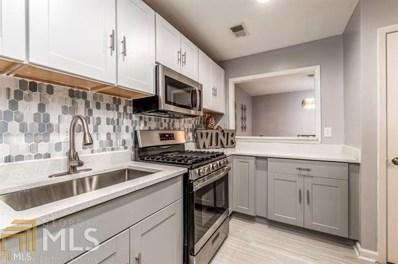 1702 Cumberland Ct, Smyrna, GA 30080 - MLS#: 8679576