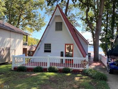 242 Arrow Point, Jackson, GA 30233 - #: 8679645