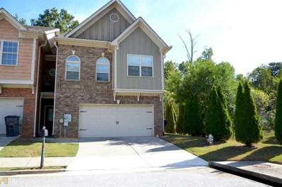 1143 Miss Irene, Lawrenceville, GA 30044 - MLS#: 8679886