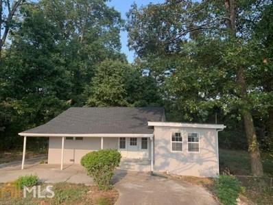 6604 Dorothy Ln, Jonesboro, GA 30236 - #: 8680021