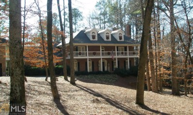 9735 Huntcliff Trce, Sandy Springs, GA 30350 - #: 8680086