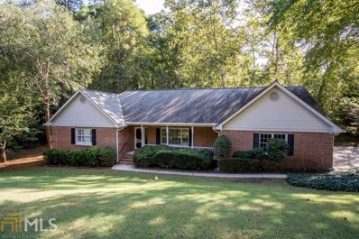 1210 Waterford Way, Roswell, GA 30075 - #: 8680223