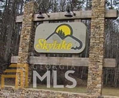 MLS: 8680257
