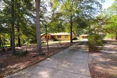 812 Elwood Cir, Byron, GA 31008 - MLS#: 8680322