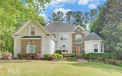 12185 Meadows Ln, Johns Creek, GA 30005 - #: 8680514