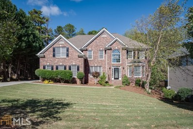 4090 Regal Oaks Dr, Suwanee, GA 30024 - #: 8680629