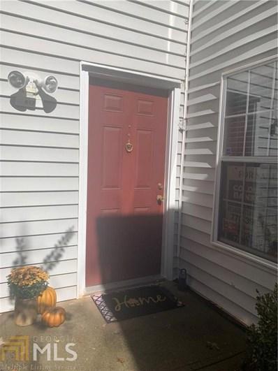 817 Glenleaf Drive, Peachtree Corners, GA 30092 - #: 8681077