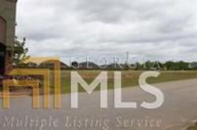 MLS: 8681289